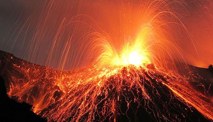 vulkanpark vulkan