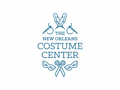 New Orleans Costume Center $50 Giftcard