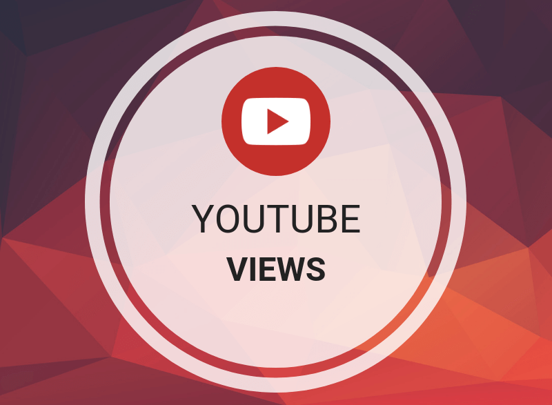 buy youtube views in canada