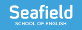 Seafield School of English logo
