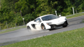 SCDA- CAR CONTROL CLINIC @ Lime Rock - Oct. 28th