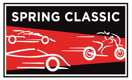 2nd Annual Spring Classic