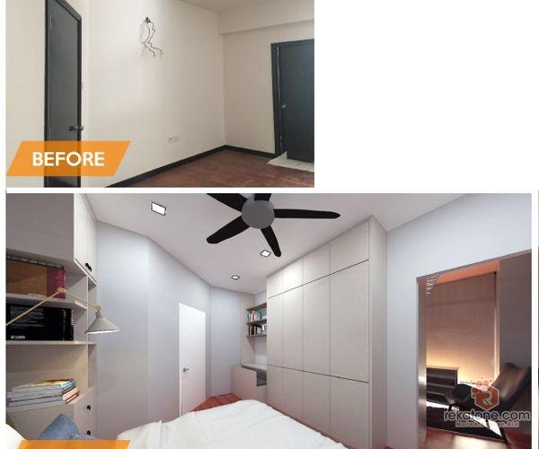 godeco-services-sdn-bhd-modern-malaysia-wp-kuala-lumpur-bedroom-3d-drawing