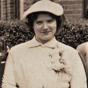 Maureen Brenda kiely's Memorial