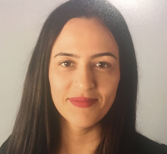 Nicole R., Daycare Center Director, Bright Horizons at Clybourn, Chicago, IL