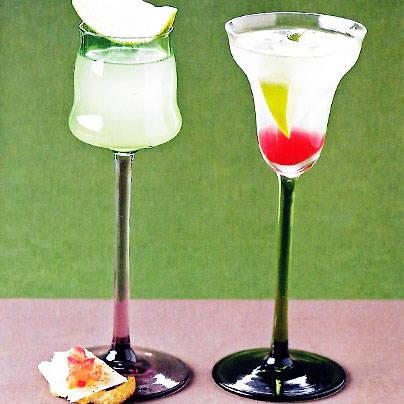 photo cocktail Daiquiri