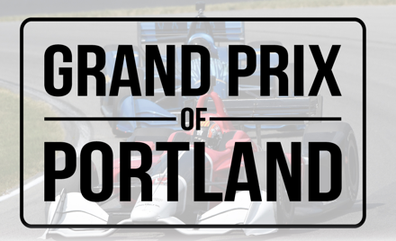 Grand Prix of Portland Volunteers