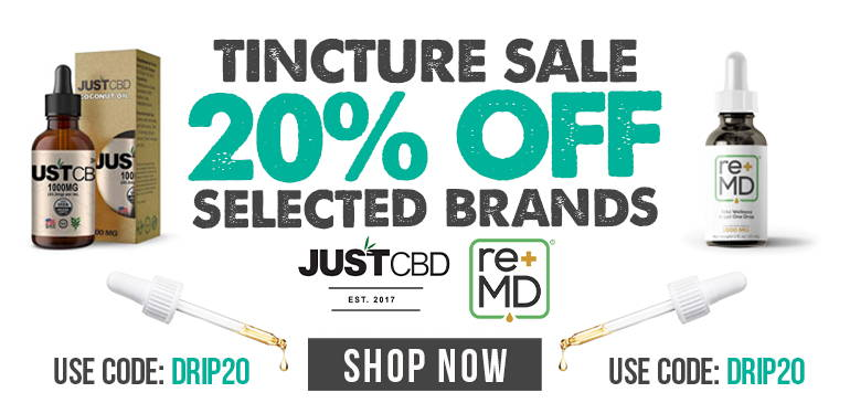https://fugginhemp.com/collections/tincture-sale