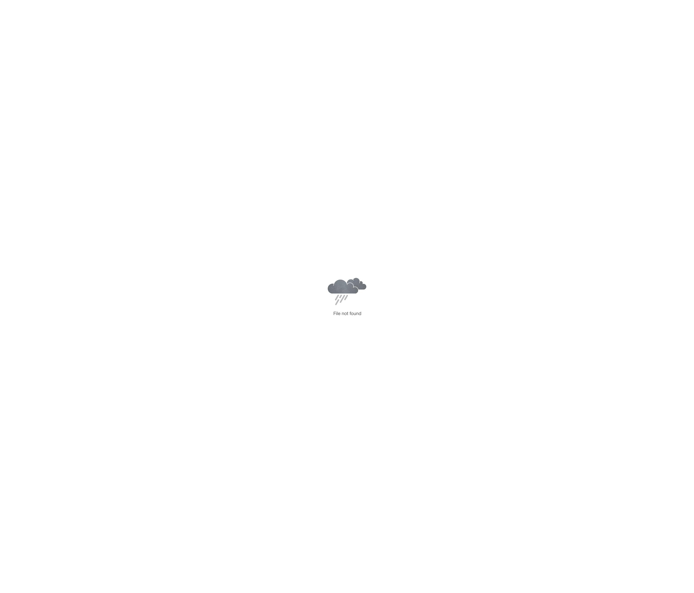 Серебряное кольцо SL_001