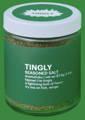Tingly Salt
