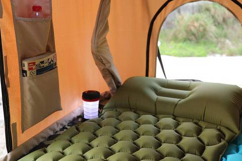 Air mattress, sleeping pad, camping bed, air bed, blow up mattress, inflatable mattress, inflatable bed, best air mattress, camping sleeping pad, slef-inflating sleeping pad, camping mattress, blow up beds, sleeping mat, camping mat, car mattress