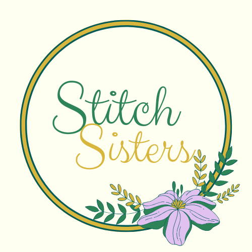 Stitch Sisters