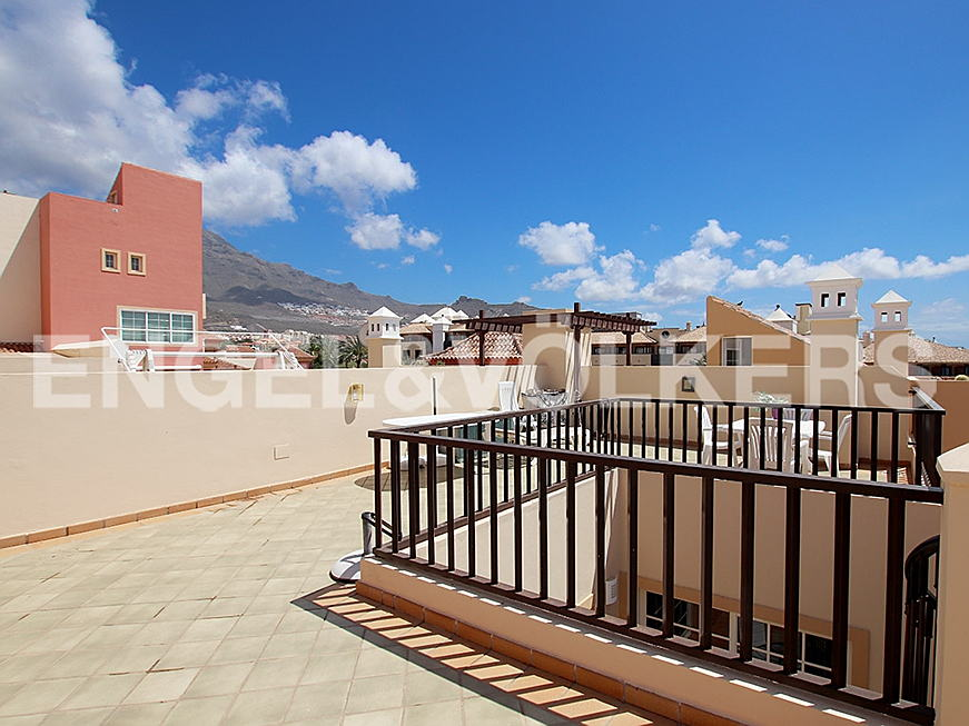 Costa Adeje - 4.jpgProperty for sale in Tenerife: Villa for sale in Tenerife, Costa Adeje, Tenerife Sur