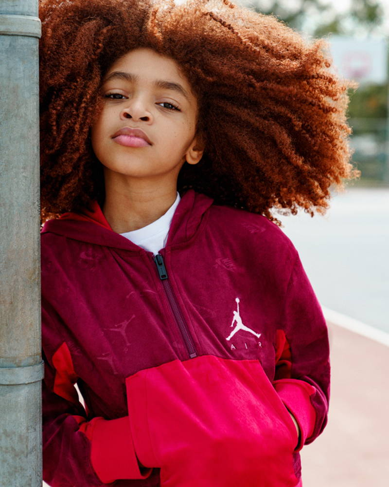 Get The Kids What They Want! - Shop Kids New Arrivals