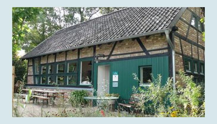 zoo krefeld forscherhaus