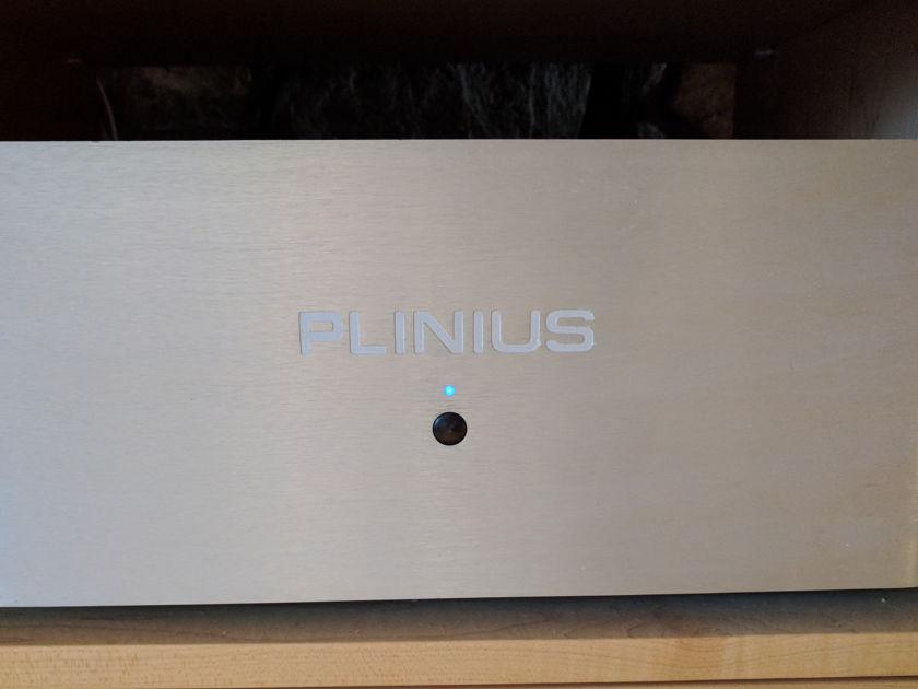 Plinius SA-201
