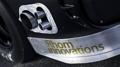 Rhom Innovations Open Haus