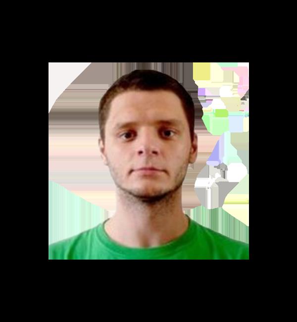 Mirko José Alić