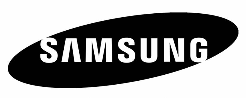 samsung phones mobiles and tablets