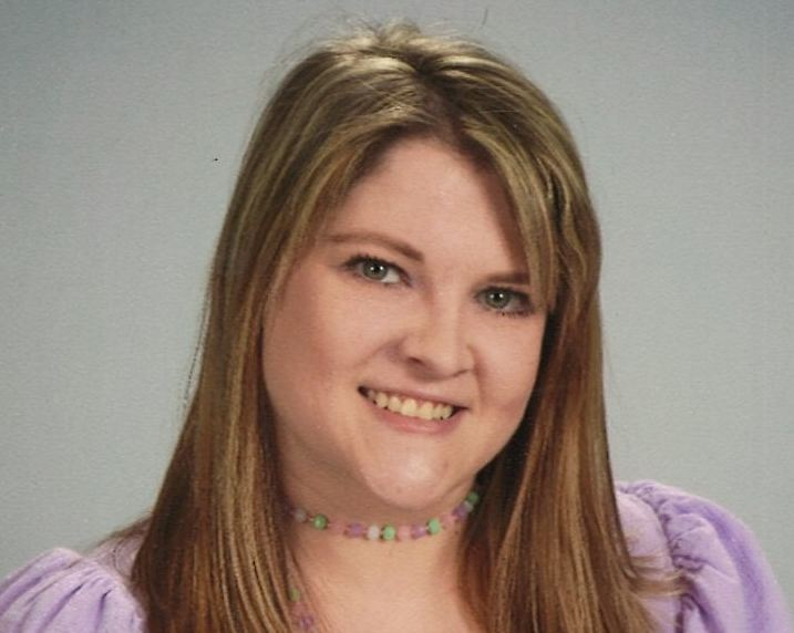 Ms. Lindsey , Director