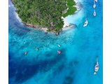 EVY crewed motor yacht charter Caribbean Tobago Cays RS.jpg