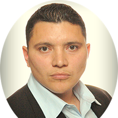 José Tejada - Real Estate broker