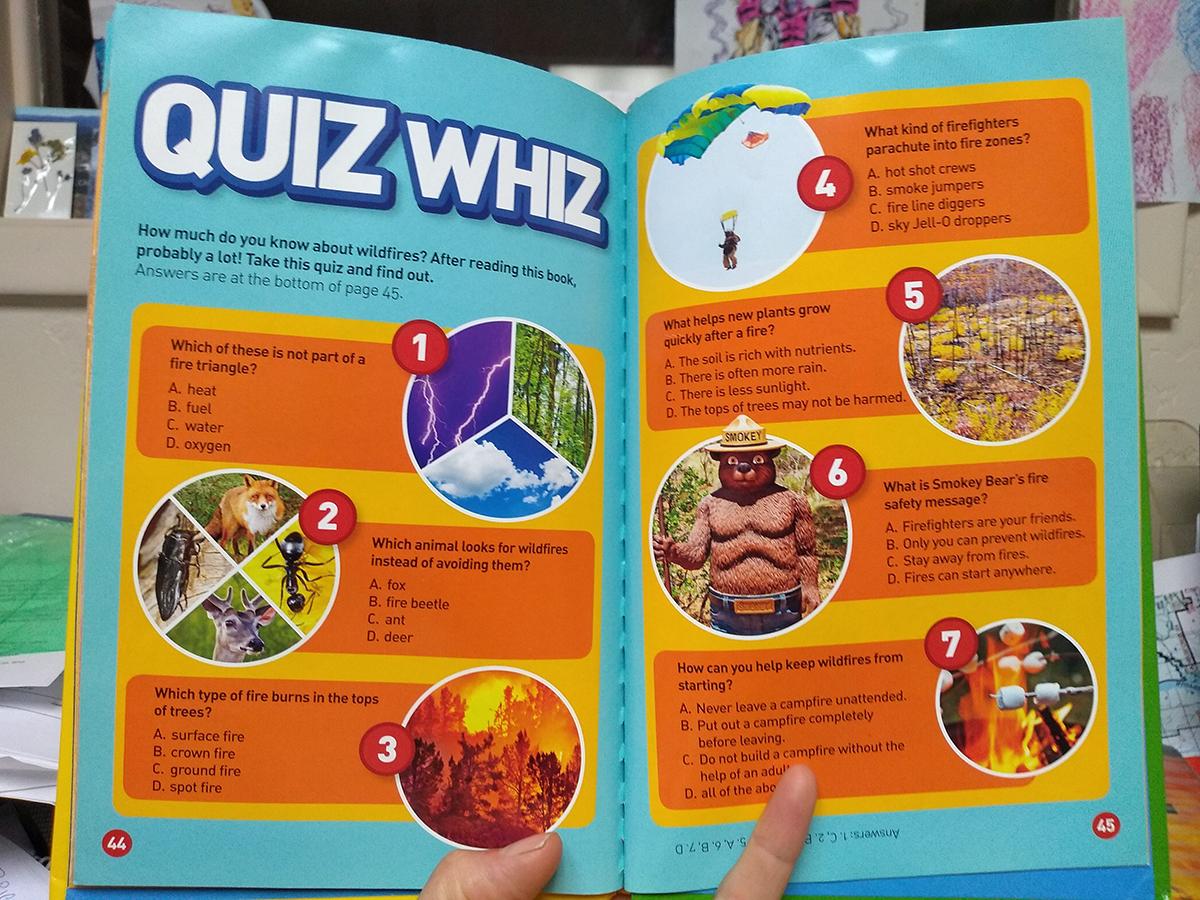 NG-kids book.jpg