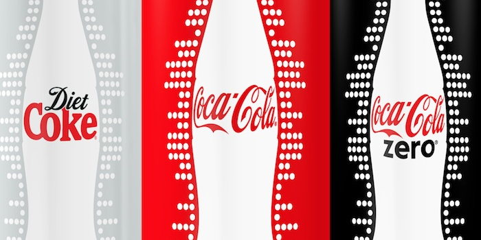 07 13 2013 newcocacola250mlcan 1