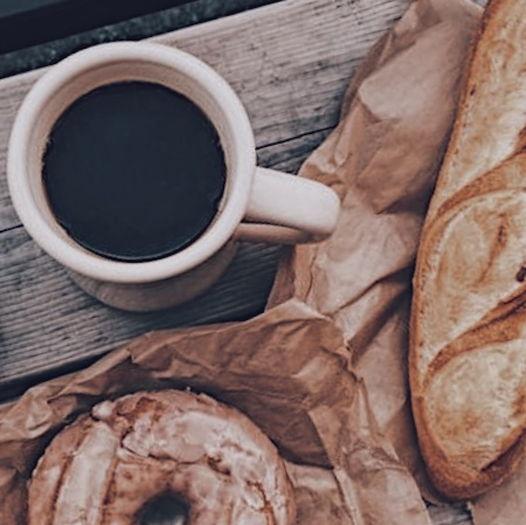 Кофе Бленд из арабики Венской обжарки