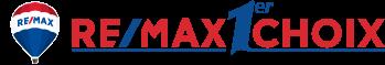 RE/MAX 1er CHOIX
