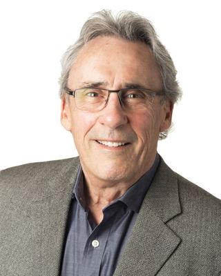 Martin Gauvreau