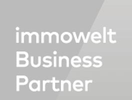 Wir sind ausgezeichnete Business Partner!
