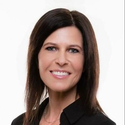 Hélène Vaillancourt  Real estate agent RE/MAX Professionnel