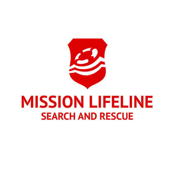 ROOM IN A BOX - Thursdays for Future Spende an Mission Lifeline