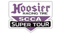 Green Country Grand Prix Super Tour
