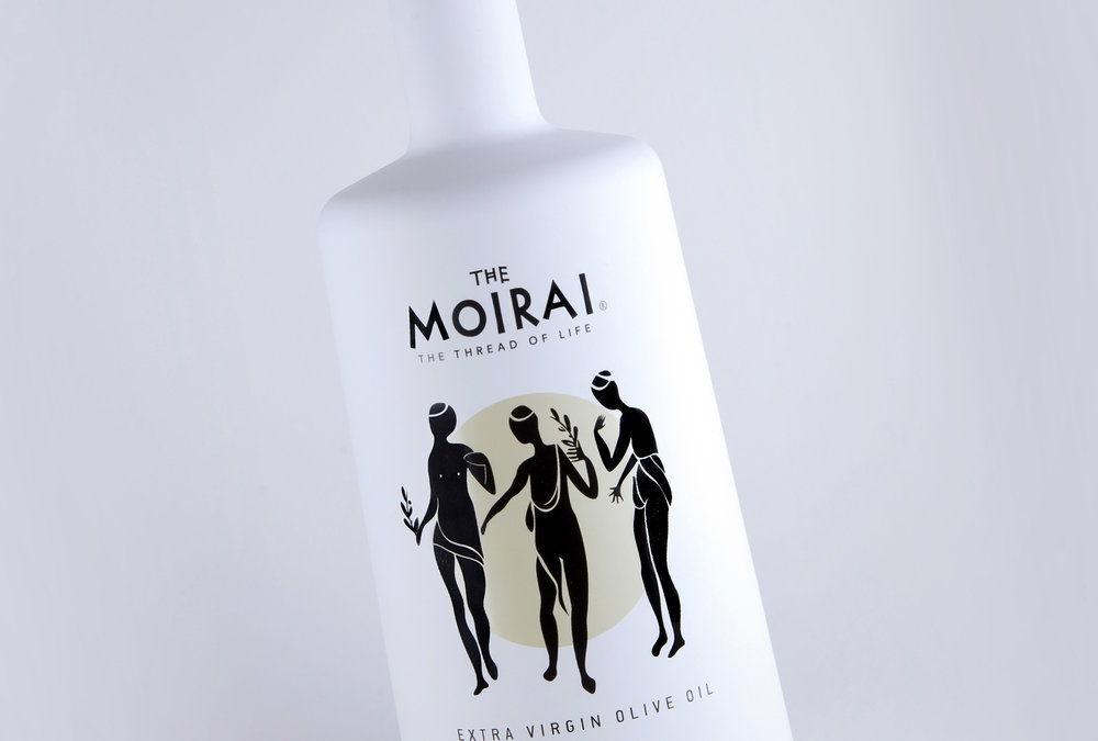 The_Moirai_ROTATE_l.jpg