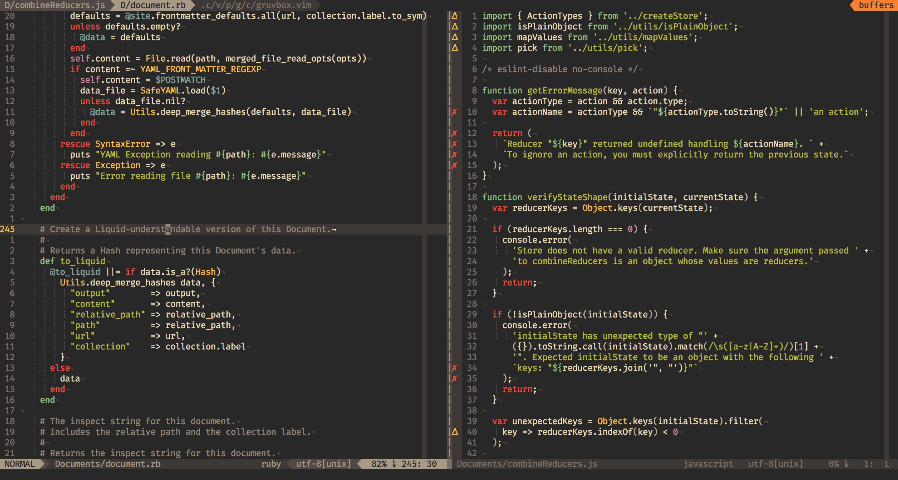 Vim-colors_atelier-schemes vim awesome.