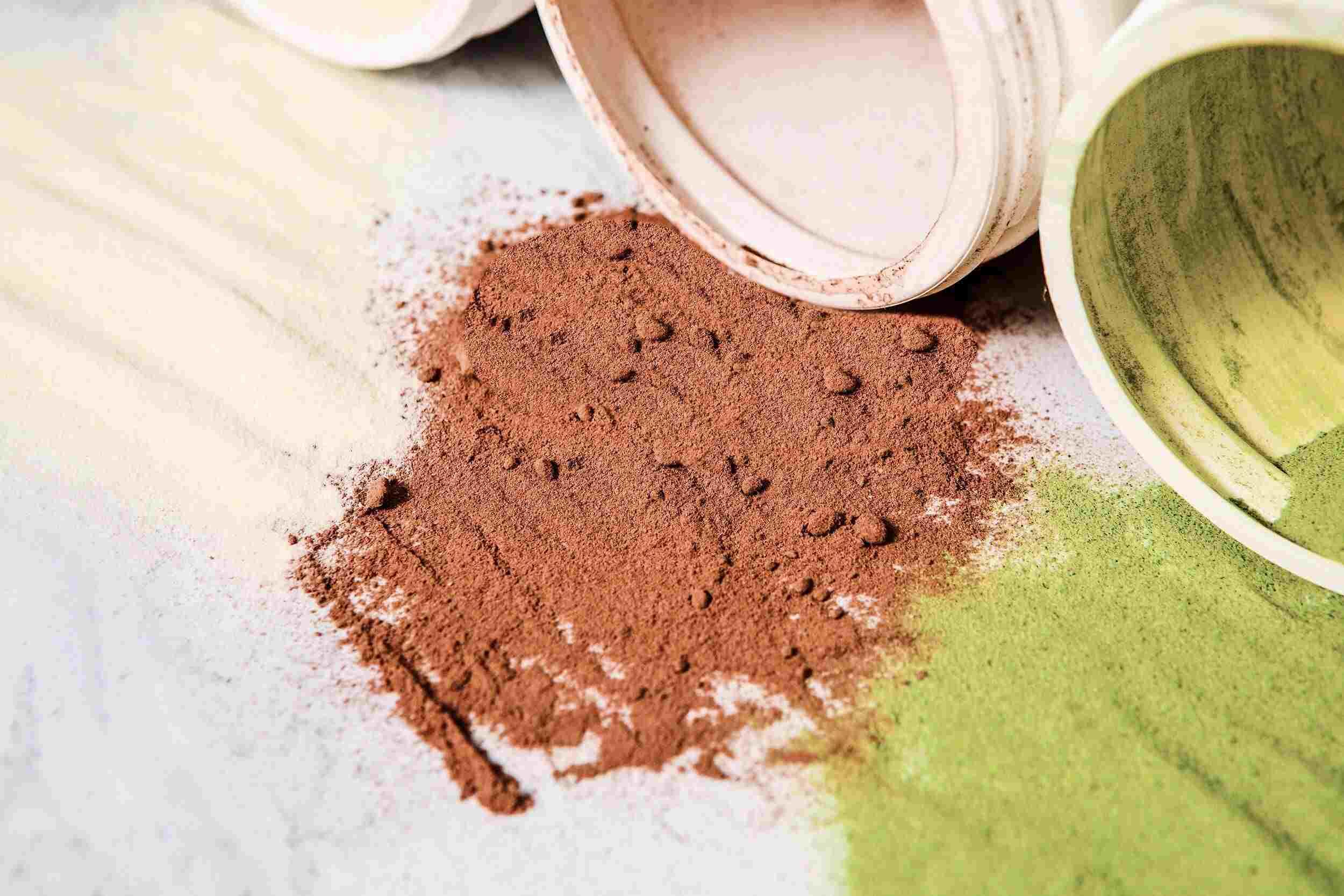 men-collagen-peptide-supplement-powder-keto-bond-official-igee-okafor