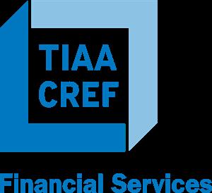tiaa-cref-financial-services