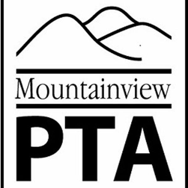 Mountainview Elementary PTA