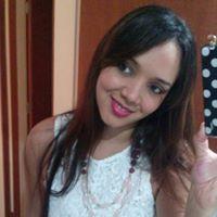 Marcela B. Azevedo