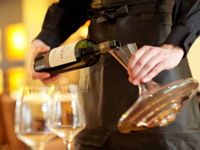 Sofitel Wine Days image