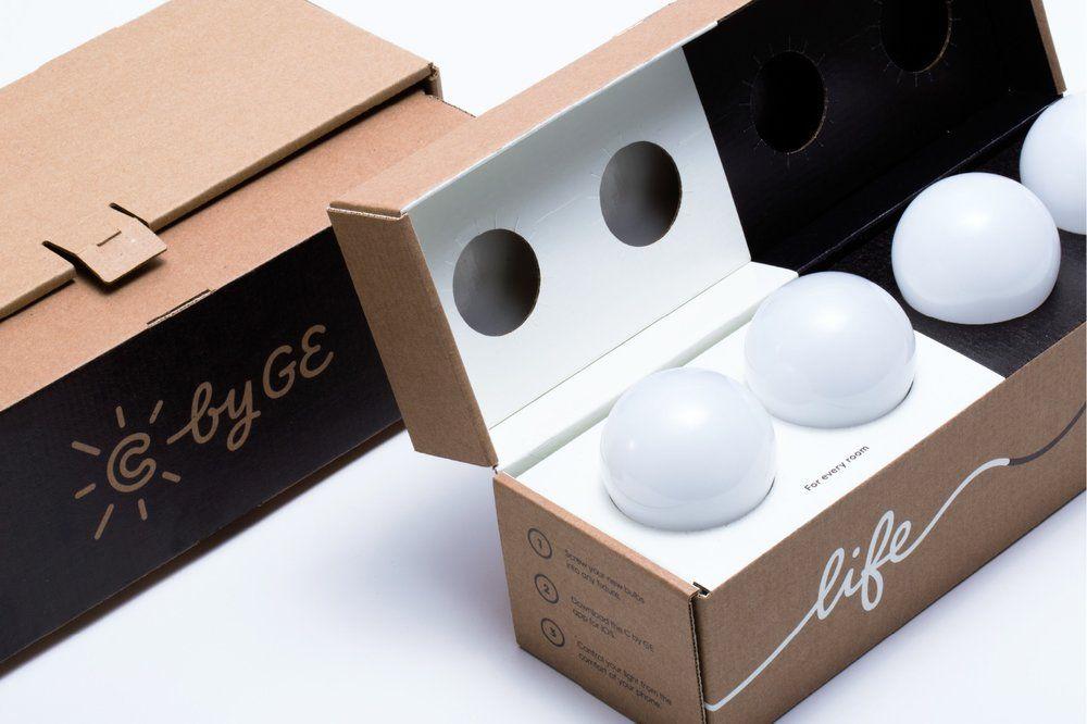 GE_packaging-1.jpg