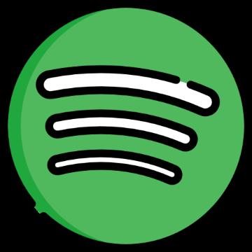 Buy Spotify Saves
