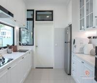revo-interior-design-malaysia-johor-wet-kitchen-interior-design