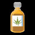 hempress nz oil
