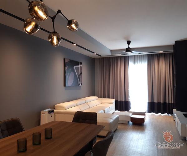 homeworks-services-sdn-bhd-contemporary-minimalistic-malaysia-wp-kuala-lumpur-dining-room-living-room-interior-design