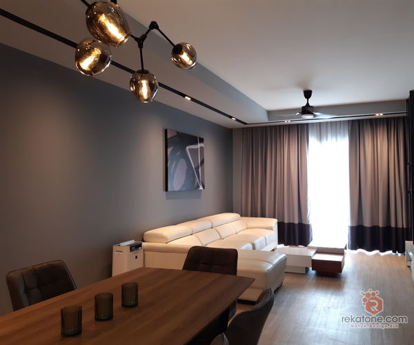 homeworks-services-sdn-bhd-contemporary-minimalistic-malaysia-wp-kuala-lumpur-dining-room-living-room-interior-design