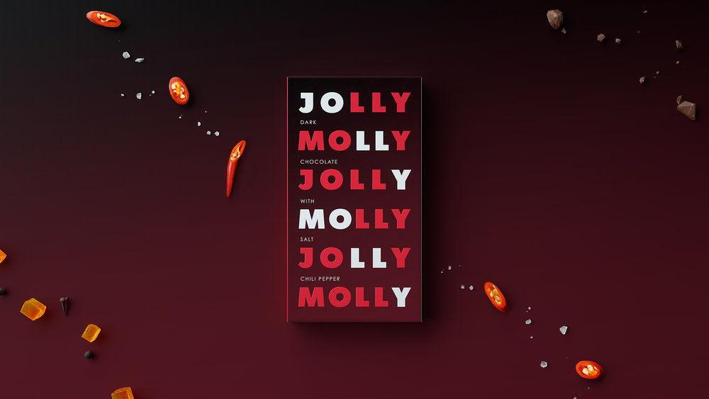 Jolly-Molly-05.jpg