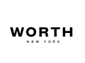 Worth New York Gift Certificate and Style Consultation